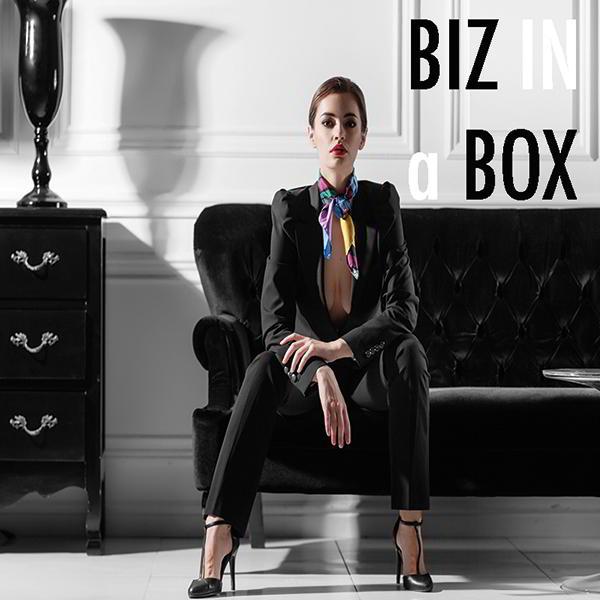 BizBox-Final