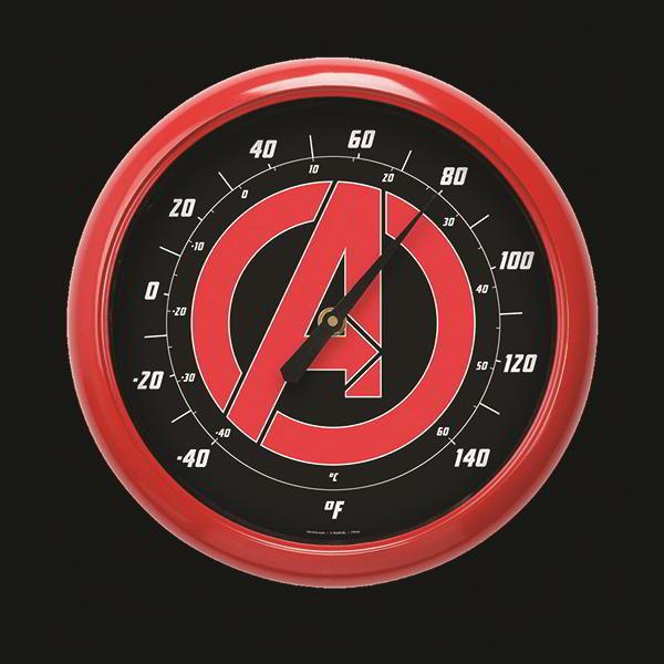 AvengersThermometer1