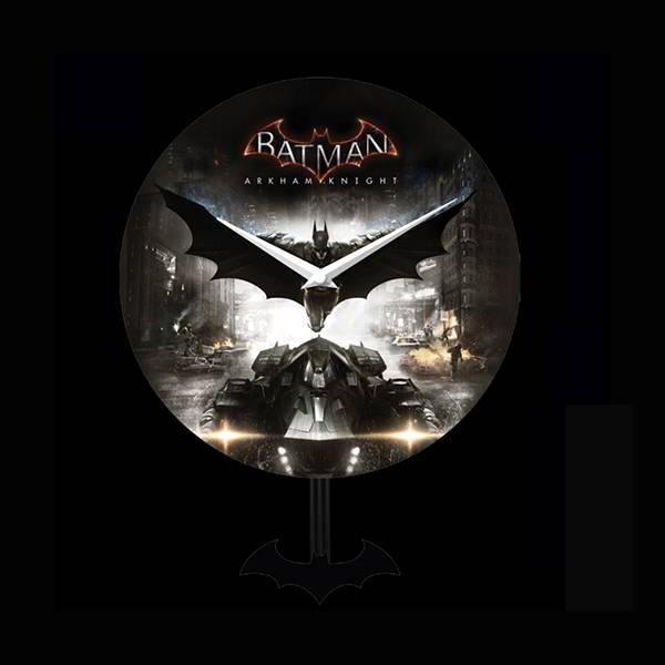 BatmanClock2