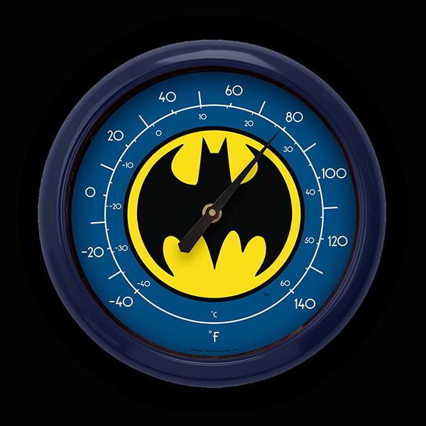 BatmanThermometerFinal