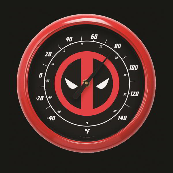 DeadpoolThermometer