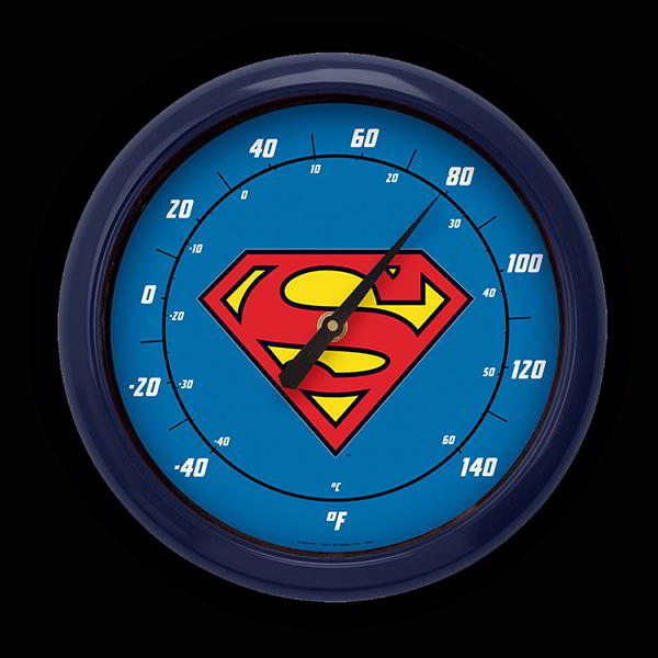 SupermanThermometerFinal