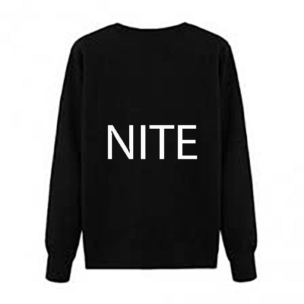 Nite Sweater