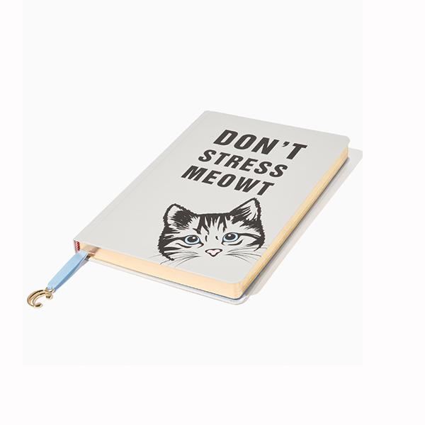 notebookstressmeow