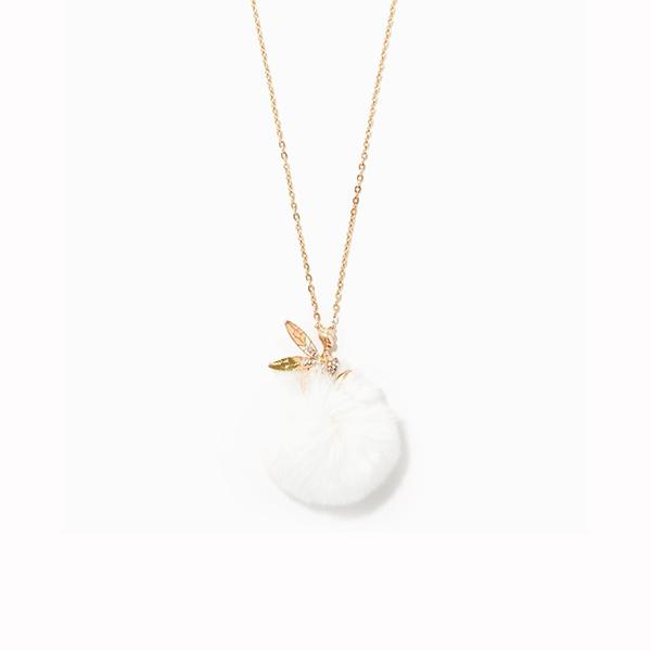 whitefairynecklace